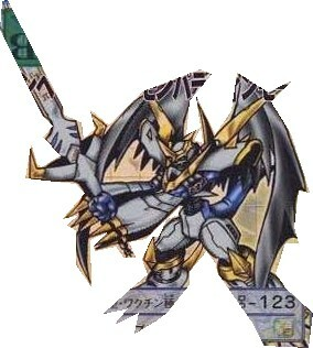 imperialdramon paladin mode imperialdramon paladin mode quick factsImperialdramon Paladin Mode Sword
